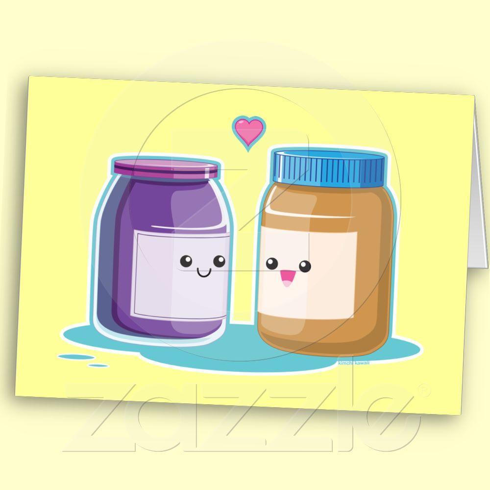 48++ Peanut butter jar clipart information