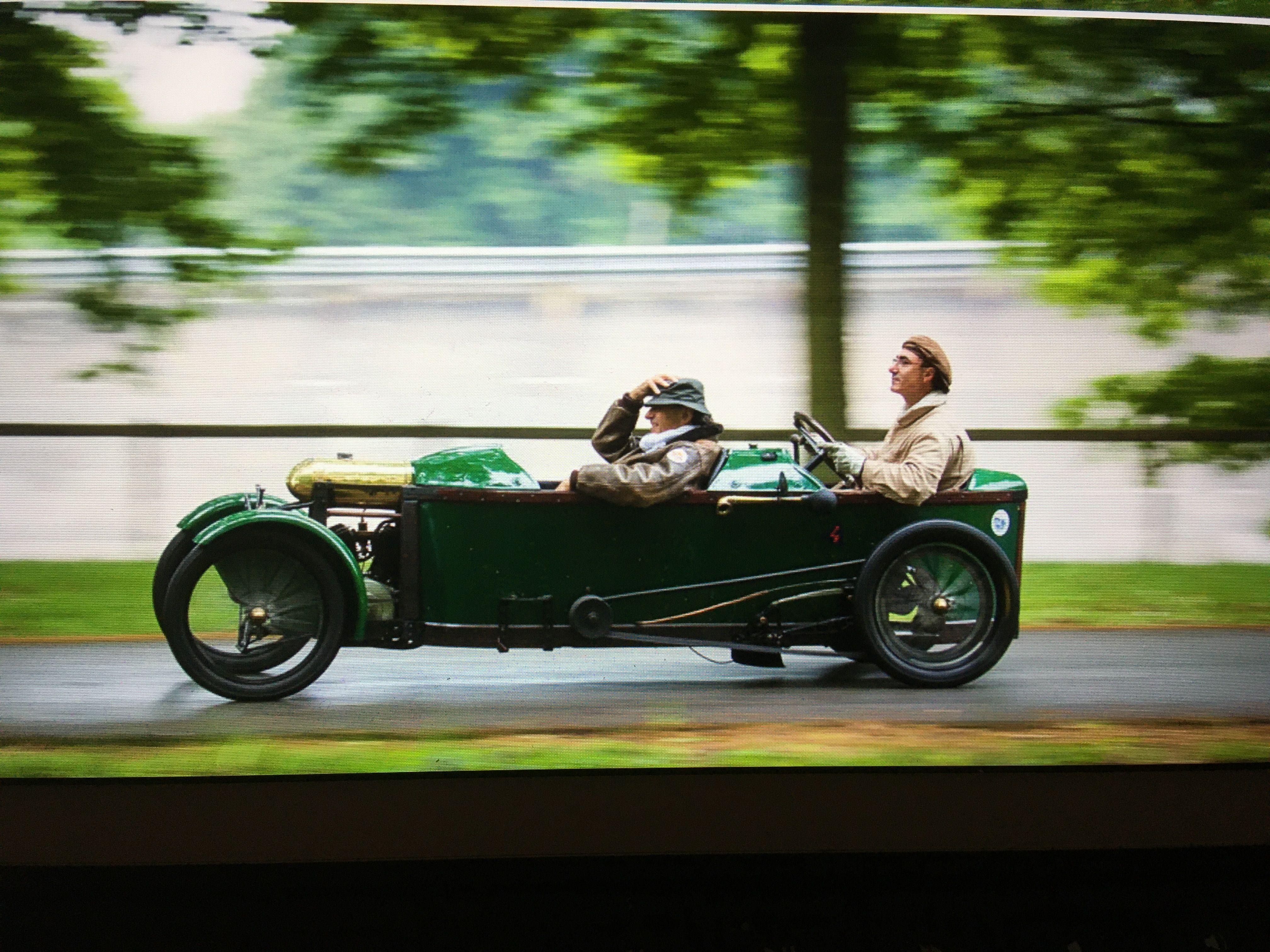 ifa f8 kombi | Antique cars, Old cars, European cars