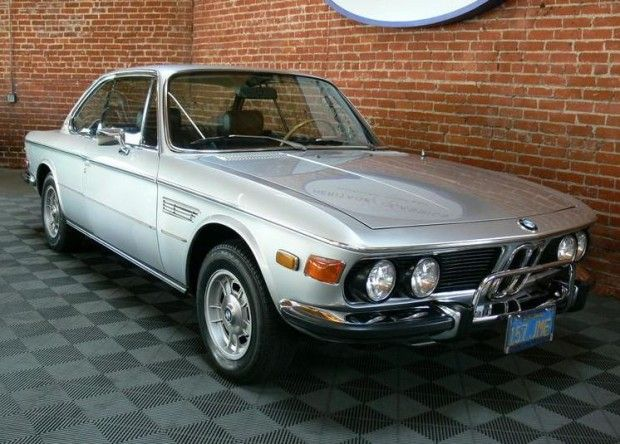 The Best Vintage And Classic Cars For Sale Online Bring A Trailer Classic Cars Bmw Vintage Bmw Classic
