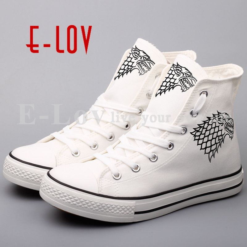 Footwear - Lace-up Shoes Mr. Chaussures - Chaussures À Lacets Mr. Wolf Loup IwRnyiN