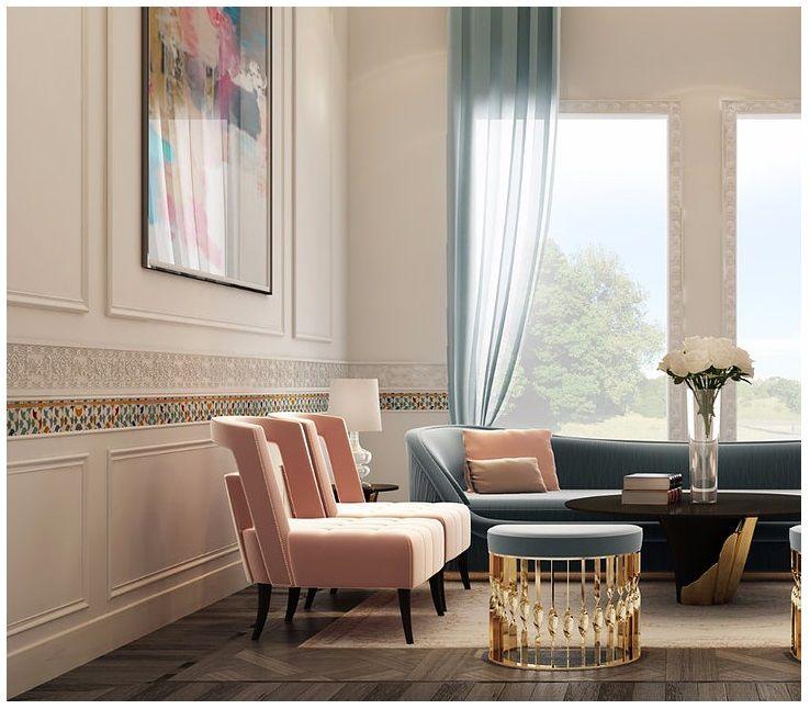 Interior Design Directory: Pin By Seba Alskif On 3D Interrior Perspective In 2019
