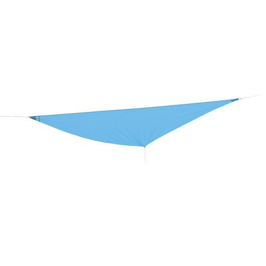 voile_d_ombrage_triangle_bleu_atoll_3_l_360_x_l_360_cm