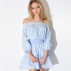 d858b2ff8 Charmosinhas - O melhor site para compras femininas