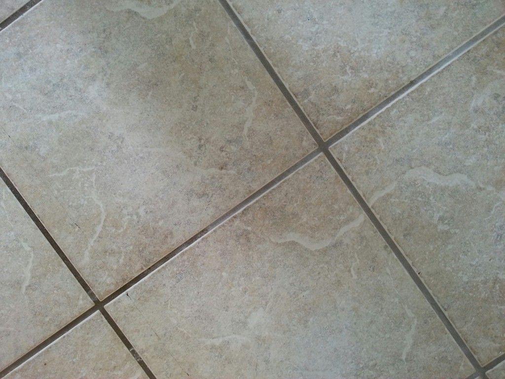 Truc pour nettoyer les joints de c ramique menage Nettoyer les joints de carrelage sol