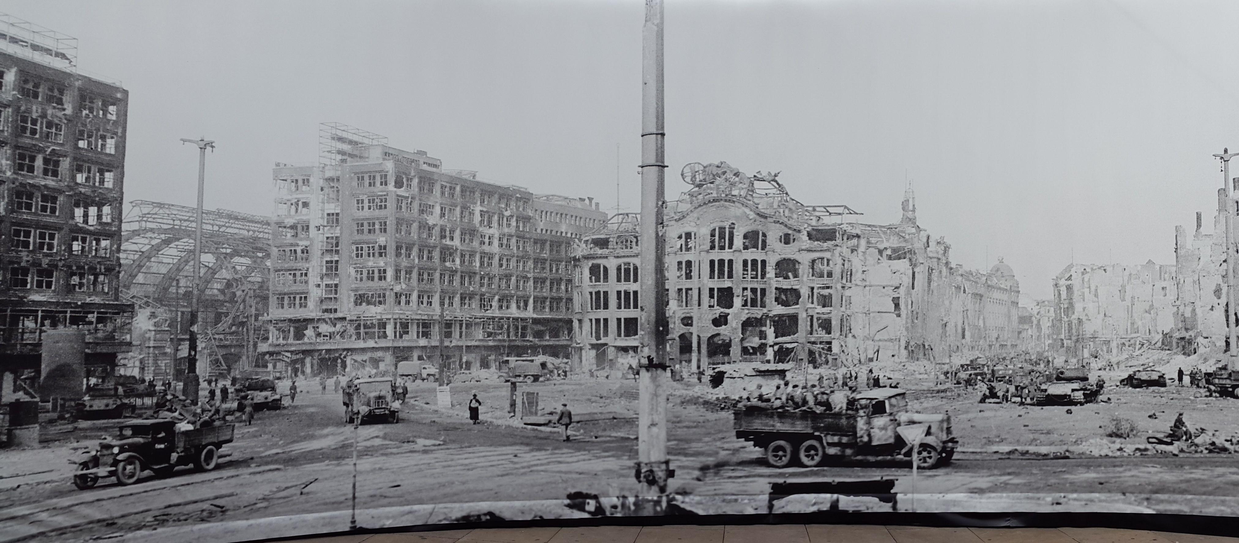 Pin Auf Berlin
