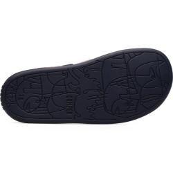 Photo of Camper Bicho, sandals children, blue, size 27 (eu), 80177-052 CamperCamper