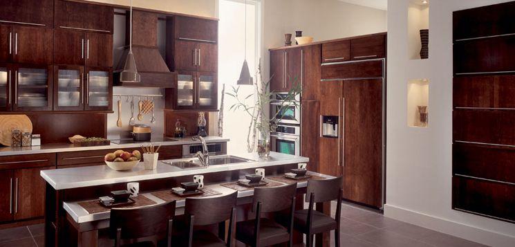 Kitchen Cabinets Tucson | Kitchen Design, Remodeling U0026 Cabinet Refacing    Southwest Kitchen U0026 Bath