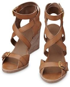 dang i love these  hermes shoes sandals heels handbag