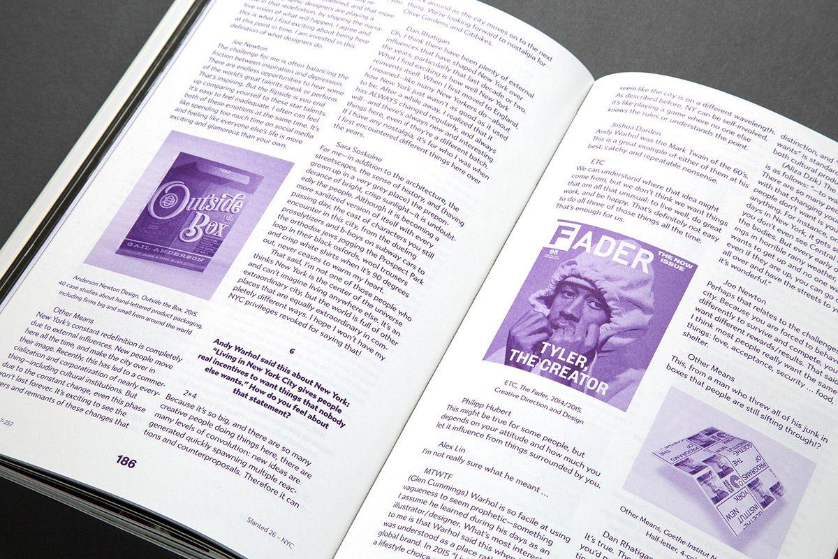 die besten 25 slant magazine ideen auf pinterest einbauschrank dachschr ge schiebet r. Black Bedroom Furniture Sets. Home Design Ideas