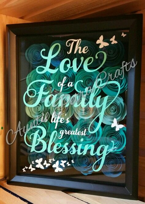 20 Shadow Box Ideas, Cute and Creative Displaying meaningful ...