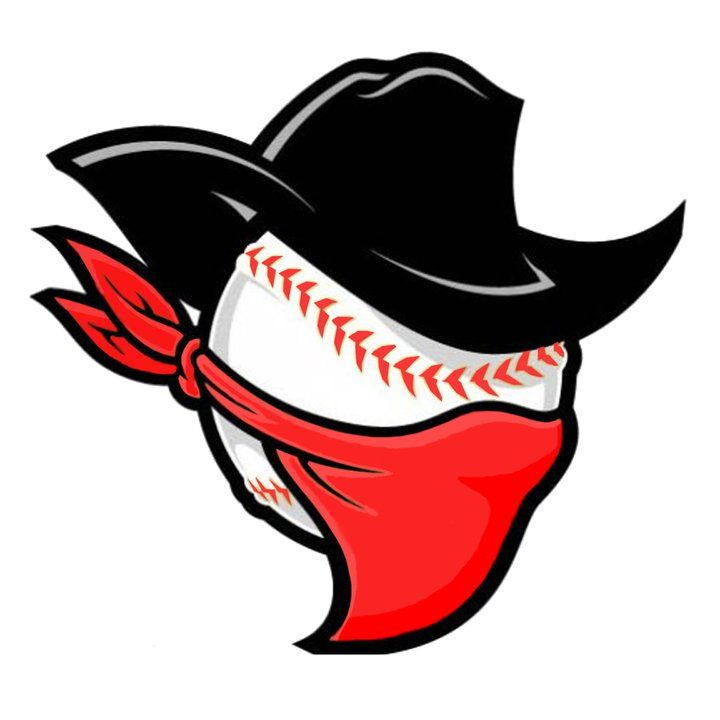 Outlaw Logo Elkhart County Outlaws Man Cave Sports