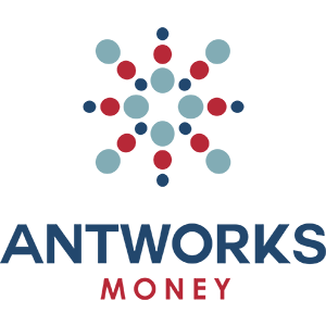 Get All The Axis Bank Branch Ifsc Code Noida With Find Here At Www Antworksmoney Com The Ifsc Code And M Mortgage Interest Rates Personal Loans Mortgage Fees