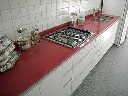 mesada de cocina   ambientes   Pinterest   Cocinas