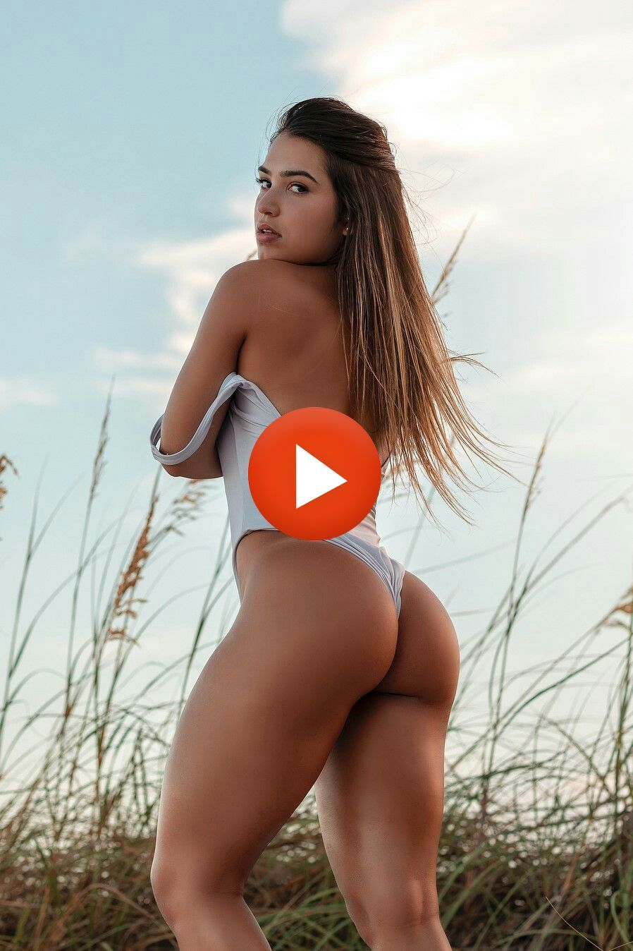Kinky GF Hardcore