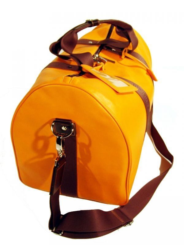 Veuve Clicquot Weekend Bag