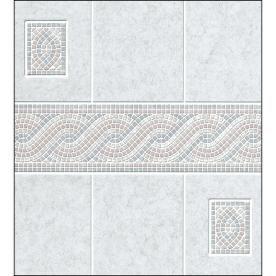 X W X H Encinitas Tile Board Part 35