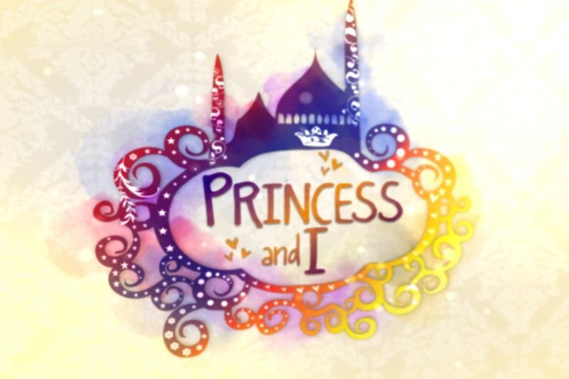 The Young and Talented Casts of ABS CBN Primetime Winner – PRINCESS