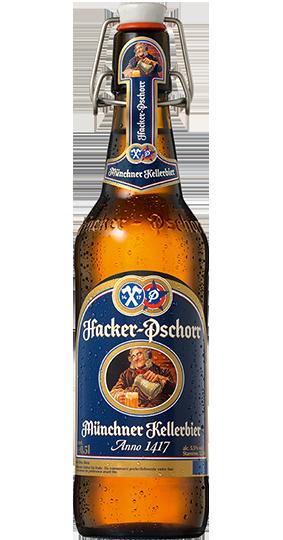 Münchner Kellerbier | Bier | Pinterest | Getränke, München und Sprüche