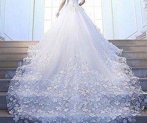 Vestiti Da Sposa We Heart It.Abiti Da Sposa We Heart It Abiti Da Sposa Sposa Abiti
