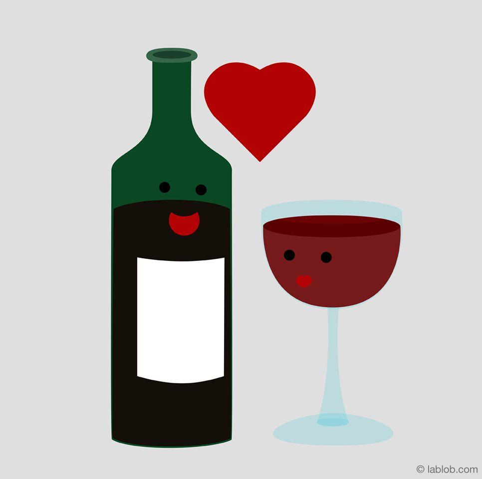 Red Wine Love Lablob Com Wine Art Wine Humor Wine Lovers