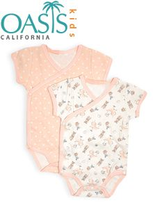 b00779a82 Quickly pick up the first-rate wholesale newborn clothes for big discount  in bulk from the global kids apparel manufacturer and wholesaler, ...