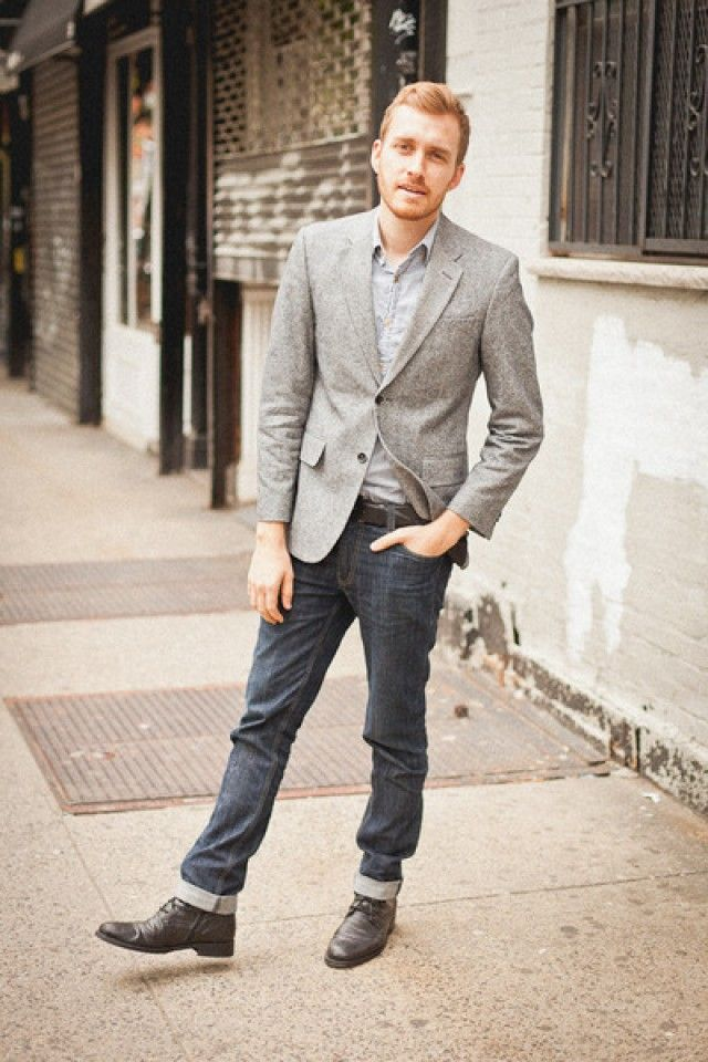 Black dress jeans mens nike | Wedding dress | Pinterest | Mens boot
