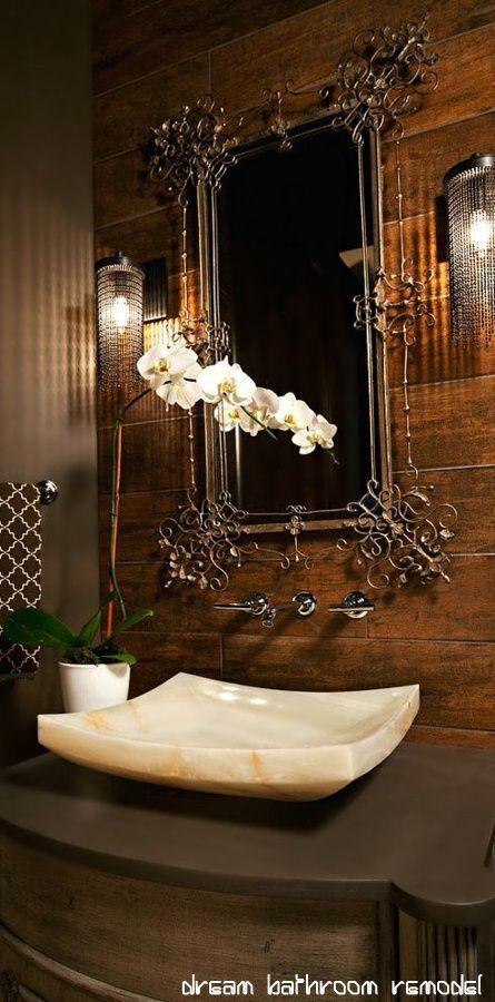 Bathroom Ideas Bathroom Renovations On A Budget Master Bathroom New Budget Bathroom Renovation Ideas Exterior