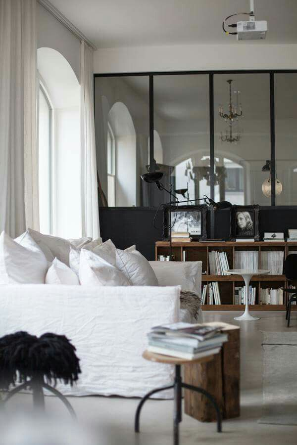 Rue De La Deco rue de la déco | small space | pinterest | salon cosy, cosy and