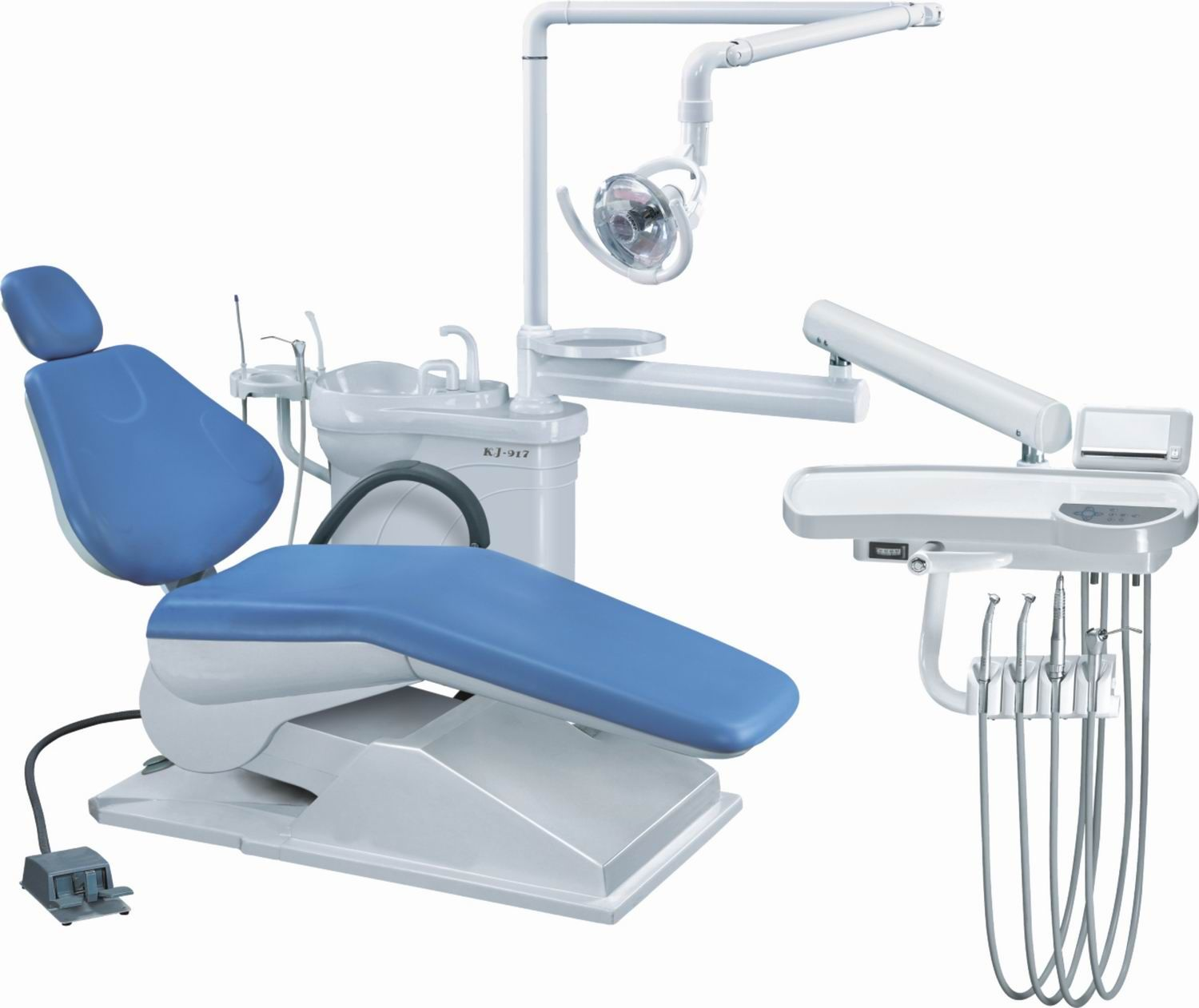 Medical Equipment Types Of Chairs Dental In India Google Search Platform Dentists We