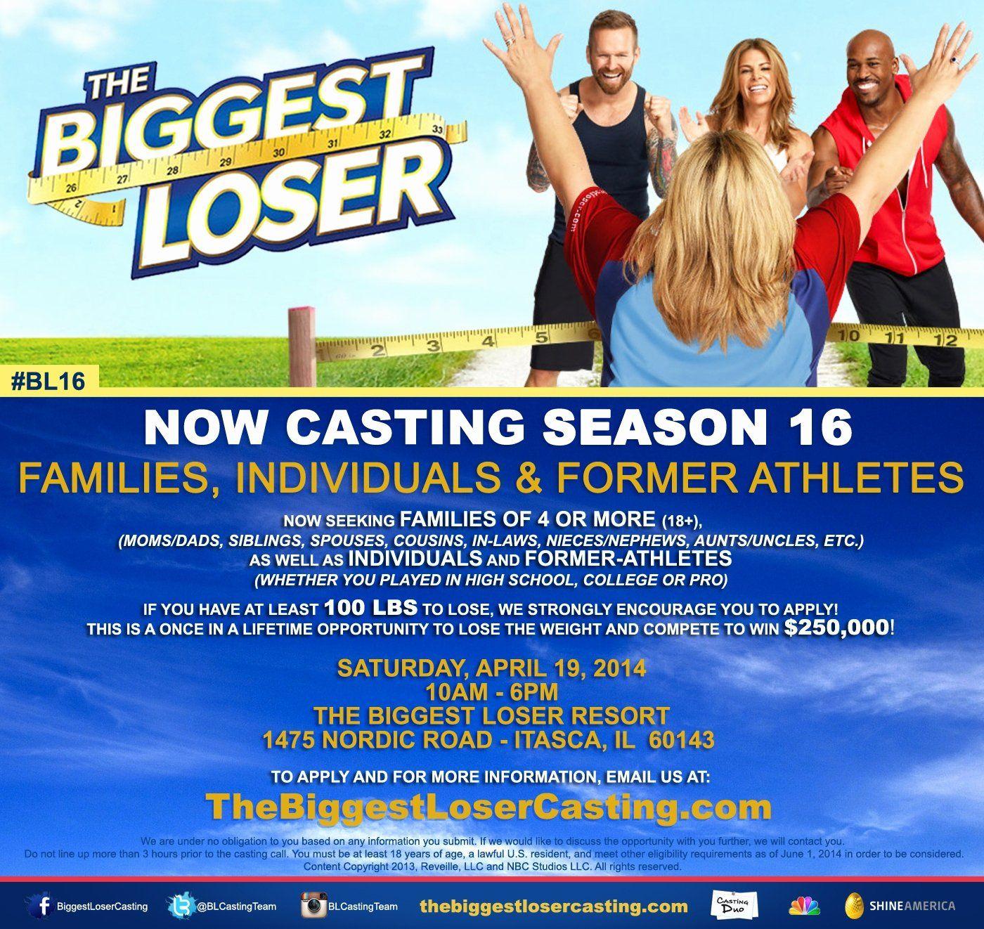 Biggest Loser Contest Flyer Template Elegant Biggest Loser