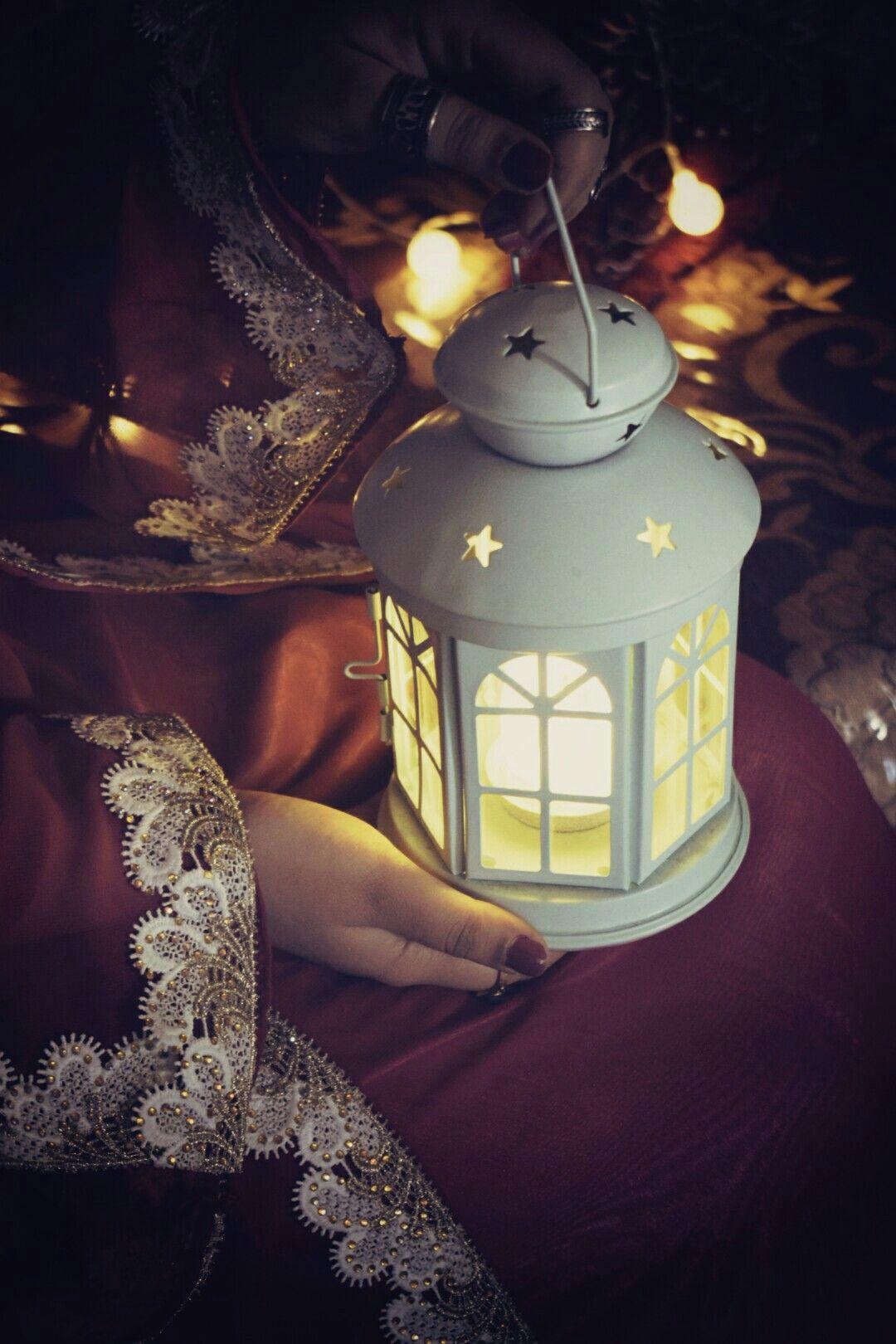 الأجواء الرمضانية وزينة رمضان شغلات لطيفة رمضان فانوس رمزيات رمضانيه صور رمضان Novelty Lamp Ramadan Decor