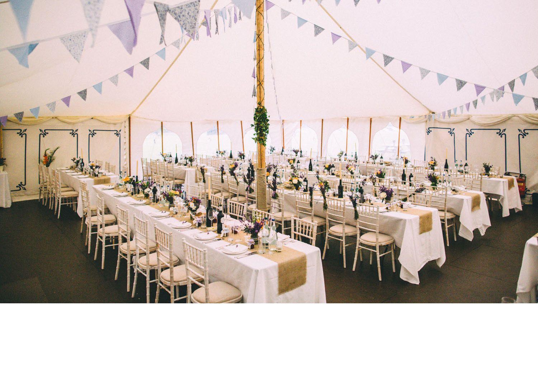 Irish Country House Wedding 19