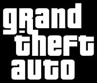 Grand Theft Auto Series Grand Theft Auto Grand Theft Auto Series Grand Theft Auto 3