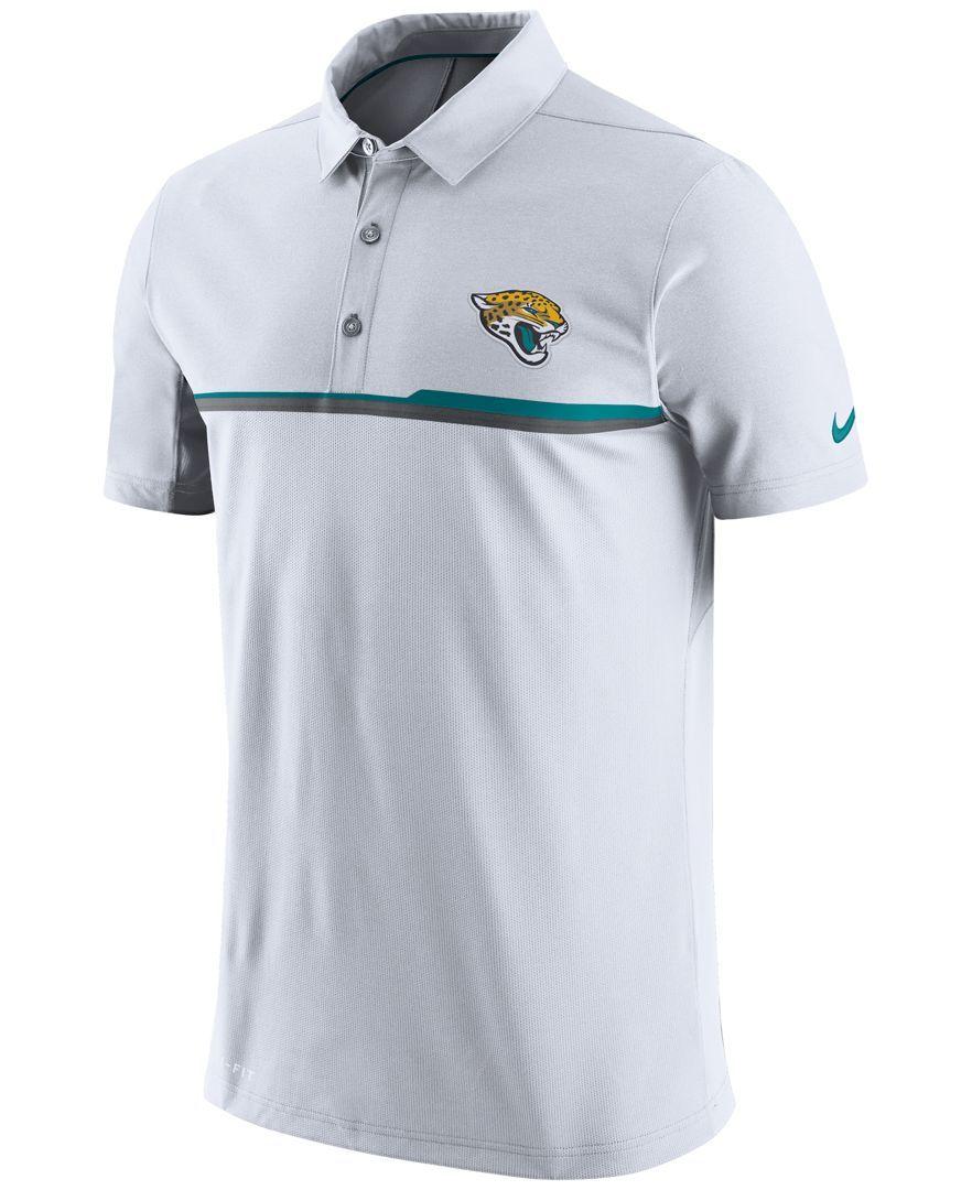 t jaguar shirts shirt jacksonville jaguars fan pin