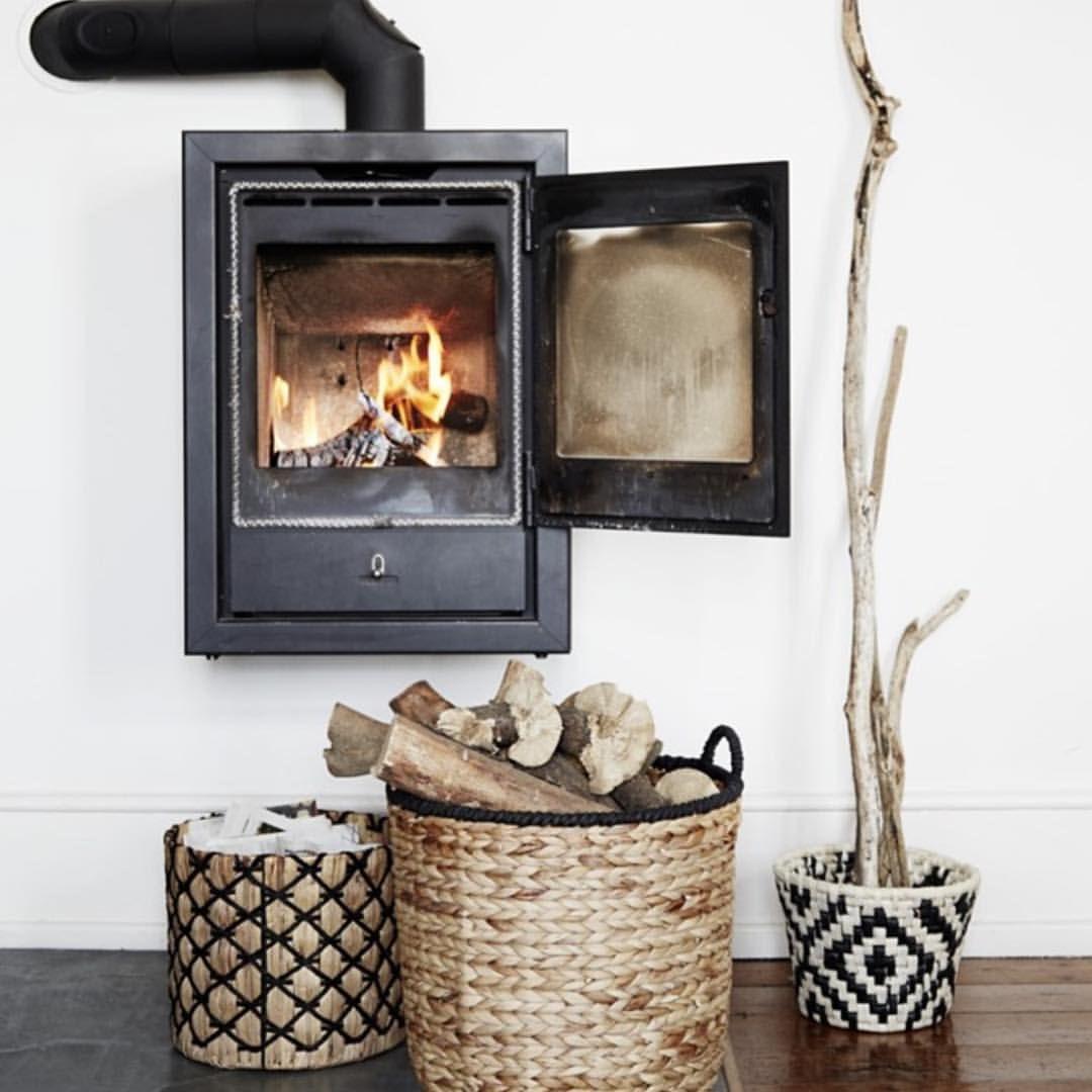 "ludorn: ""#ludorn #madamstoltz #basket #baskets #oven #botanic #trends #macramee #macrame #trend #vintage #oriental #everyday #nordicdesign #scandinaviandesign #scandinavian #interior #interiordesign #decoration #furniture #decorations """