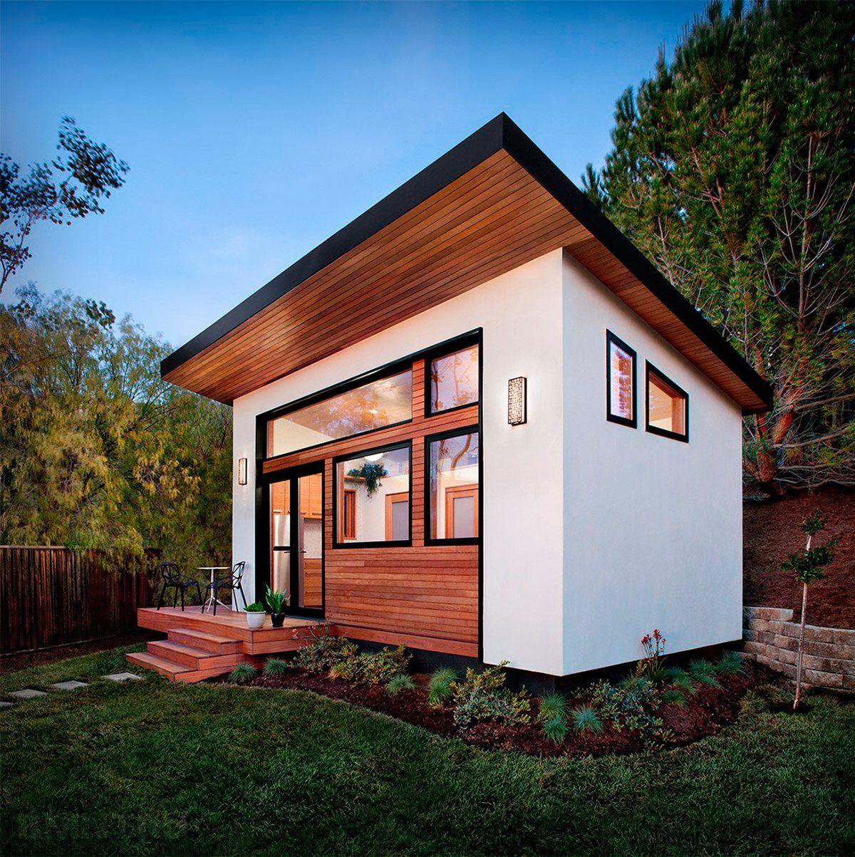 долгого дизайн небольшого дома фото проекты очень