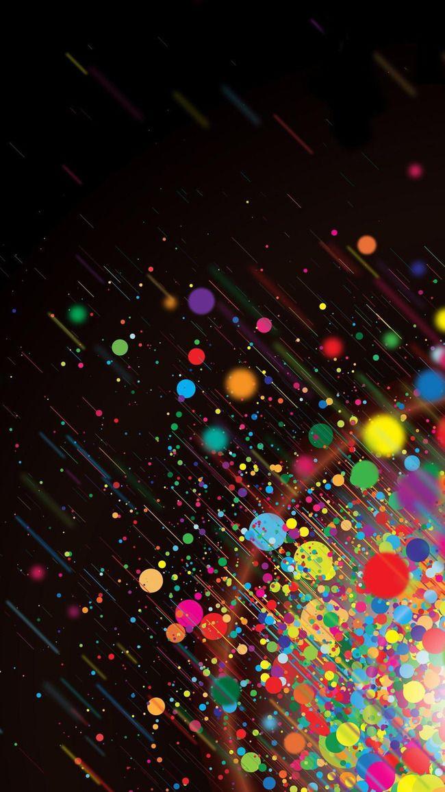 Iphonexswallpaper Iphonexr Iphonexsmax Phonebackgrounds Naturewallpaper Backgrounds Scr Pastel Background Wallpapers Rainbow Wallpaper Pastel Background
