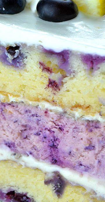 Lemon Blueberry Cheesecake Cake #lemonblueberrycheesecake Lemon Blueberry #cheesecake Cake #lemonblueberrycheesecake Lemon Blueberry Cheesecake Cake #lemonblueberrycheesecake Lemon Blueberry #cheesecake Cake #lemonblueberrycheesecake