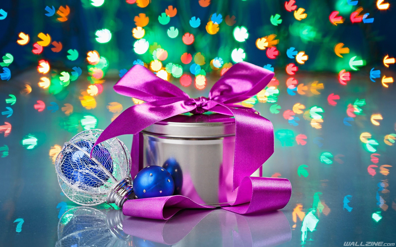 Holiday Present Wallpaper HD Desktop Wallpapers Pinterest Hd