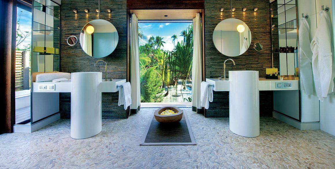 Escale Au Brando à Tahiti L Hôtel De Pippa Middleton Pour Son Voyage Noces Honeymoon Hotelshoneymoon