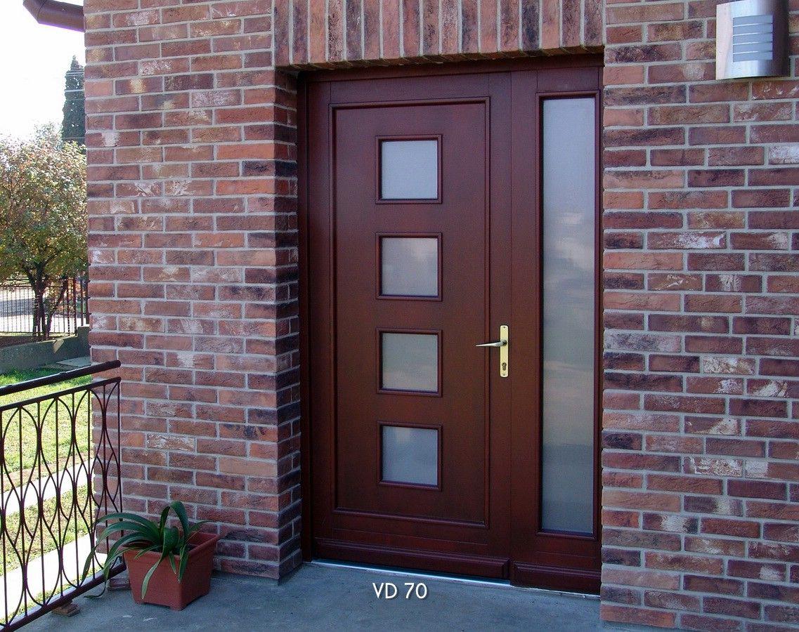 Výsledok vyhľadávania obrázkov pre dopyt vchodové dvere do domu ...