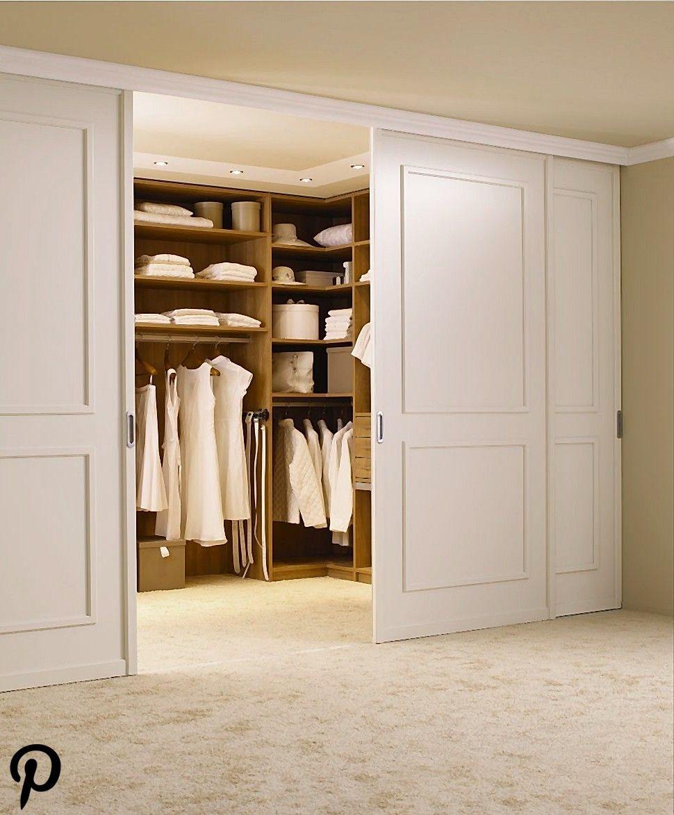 Einbauschränke nach Maß   Einbauschränke   Einbauschrank, Schrank, Begehbarer kleiderschrank