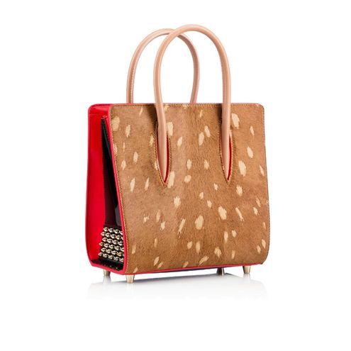 c757cf1183 Louboutin bag 2016  Louboutin  bag  handbag