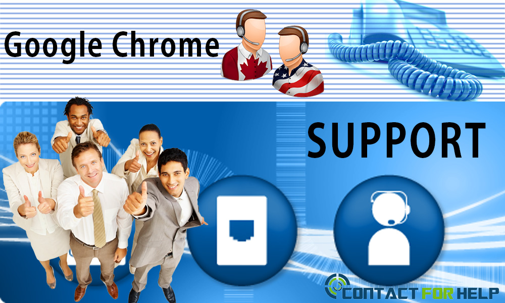 Recommended Plug-Ins For #GoogleChromeService More at: http://bit.ly/2cCcWfW #ChromePhoneNumber