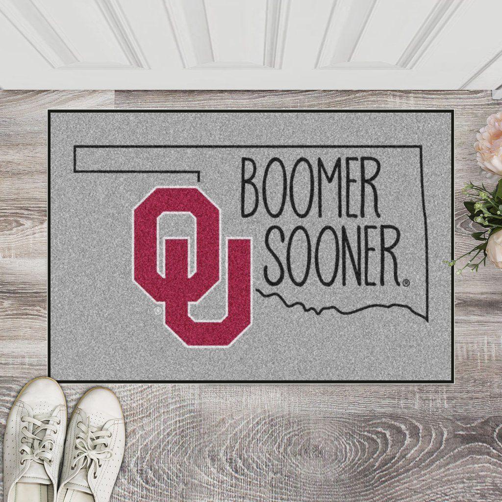 24+ Oklahoma Accent