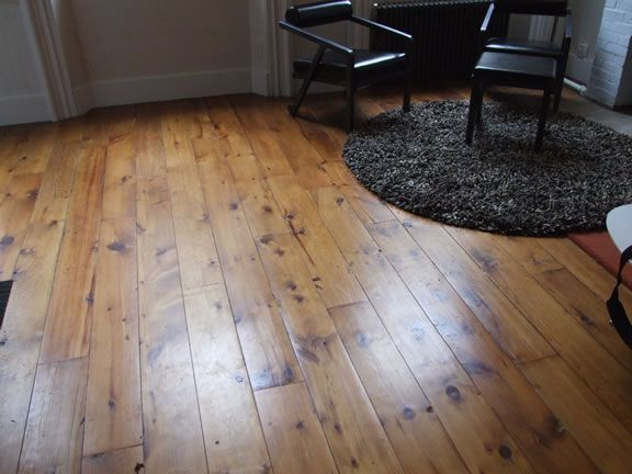 Antique White Pine Wide Plank Flooring 9 15 Sf For 10 Boards Reclaimed Wide Plank Flooring Pine Floors Wide Plank