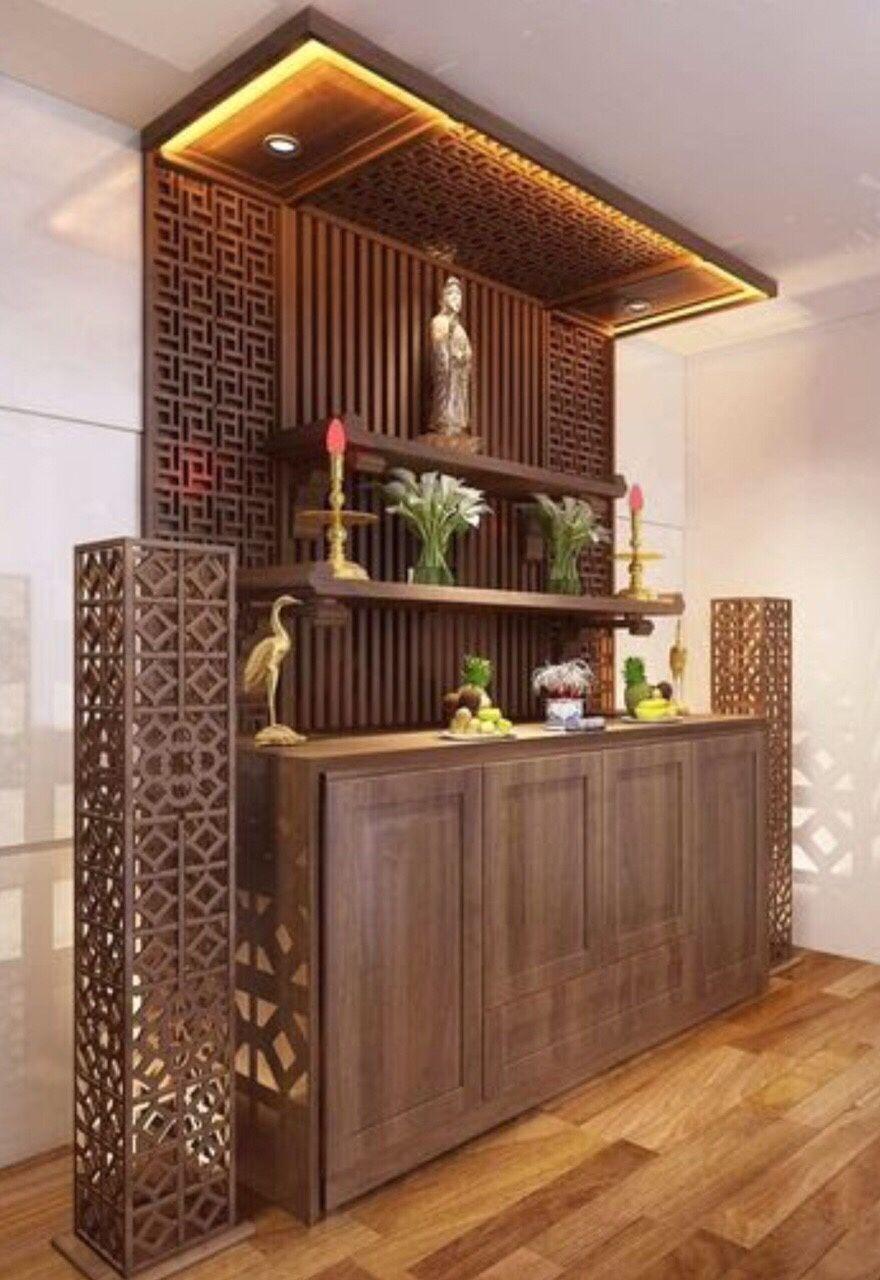 Entrance Living Room Kitchen Partition Room Door Design Pooja Room Design