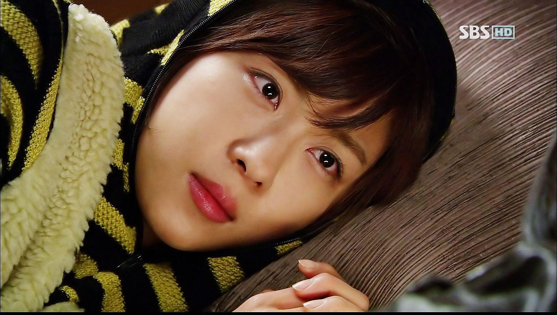 Ha Ji Won 하지원 - Page 443 - actors & actresses - Soompi Forums