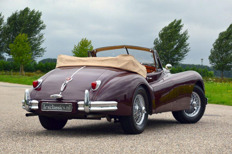for car classics sale near michigan cadillac classic xk import cars jaguar