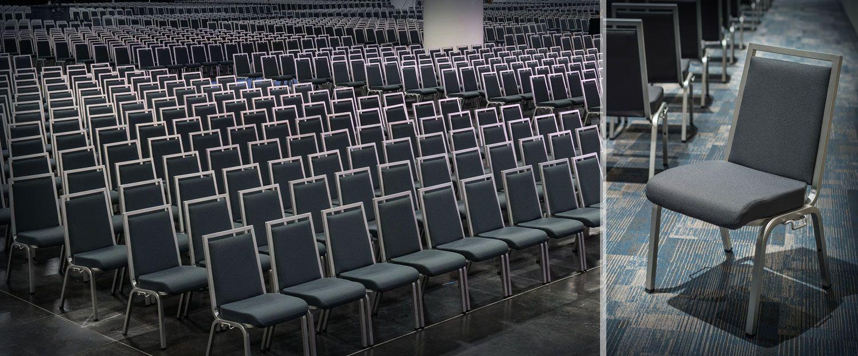 Mitylite Restaurant Hospitality Worship Assembly